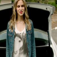 Lexus IS Spec Commercial