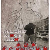 All the King's Men- 1910 Cornhusker Football