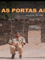 As Portas Abertas_The Open Doors
