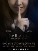 Lip Reader: Game Of Detective《唇语师:推理游戏》