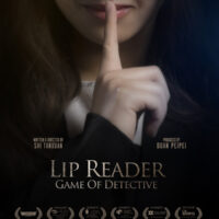 Lip Reader: Game Of Detective《唇语师:推理游戏》