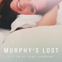 Murphy's Lost