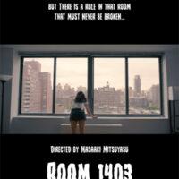 ROOM 1403