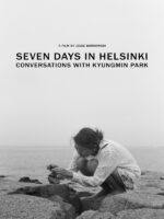 Seven Days in Helsinki: Conversations with Kyungmin Park
