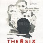 The Six 《六人》-泰坦尼克上的中国幸存者