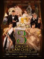 The Royal Bride – Gai Gia Lam Chieu