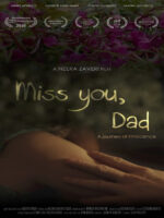 Miss You, Dad