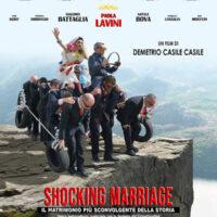 SHOCKING MARRIAGE