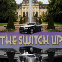 THE SWITCH UP