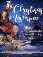 The Christmas Masterpiece