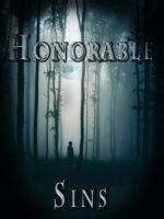 Honorable Sin