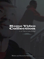 Home Video Collection
