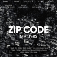 ZIP Code Matters